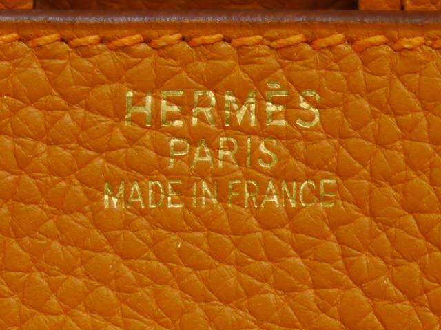 """Hermès sceglie Gibellina per la sua collezione """"Hermès Silk"""""""