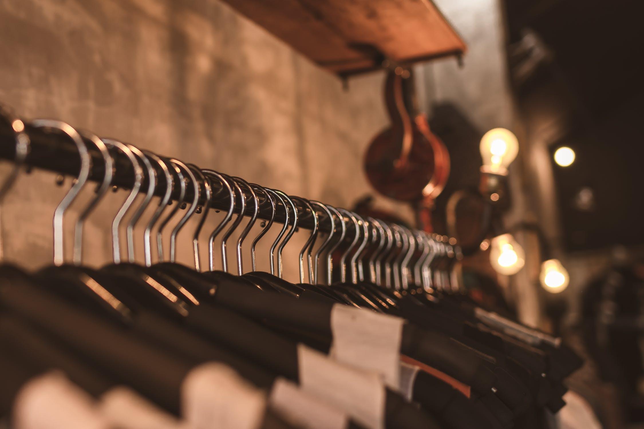 Focus on Sicily: 41 aziende siciliane del settore moda conquistano Milano