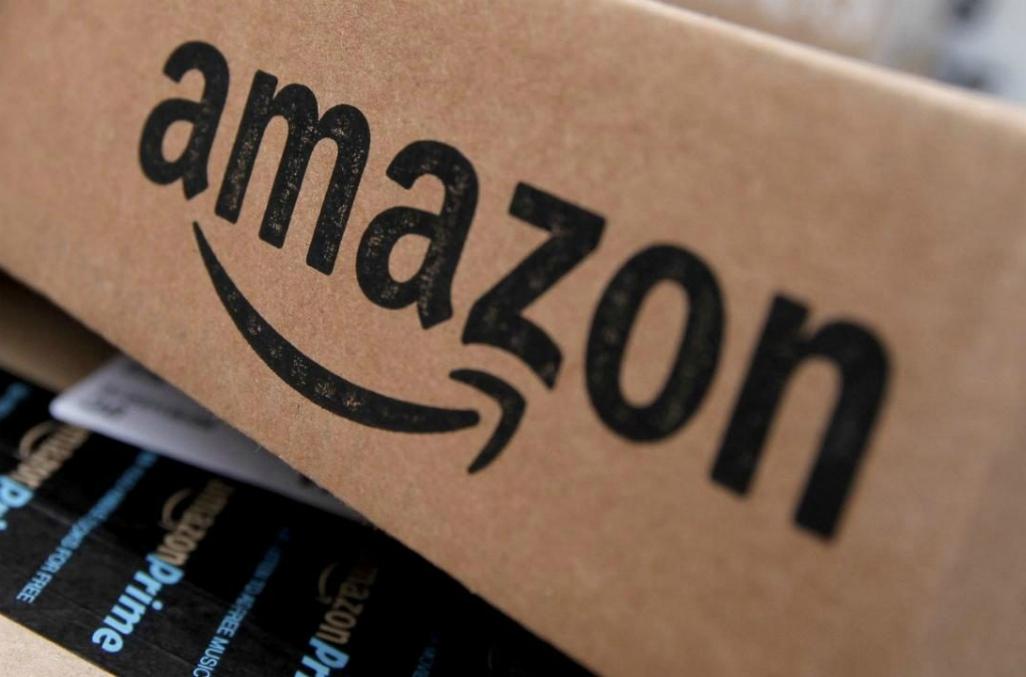 Amazon apre un nuovo centro a Catania, previste assunzioni