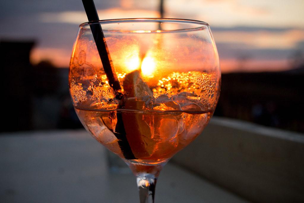Stagione balneare in Sicilia al via il 6 giugno, bar e ristoranti dei lidi aperti dal 22 maggio