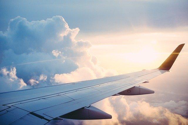 La Summer 2021 dell'Aeroporto di Catania: tutte le novità e i voli in programma