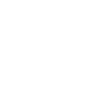 BE shopping