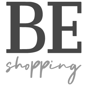 BE shopping