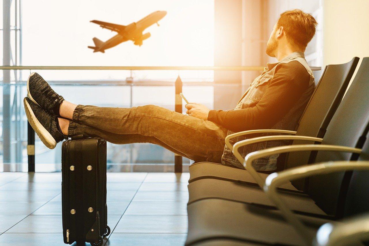L'Aeroporto di Birgi sigla un accordo con la compagnia Lumiwings e presenta altre nuove rotte