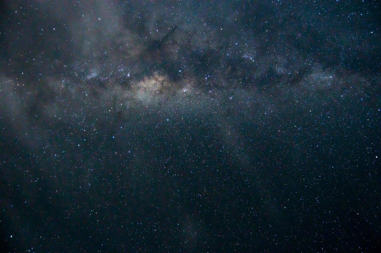 """""""Marte, questo conosciuto"""": al Planetario di Palermo la notte bianca dedicata al Pianeta Rosso"""