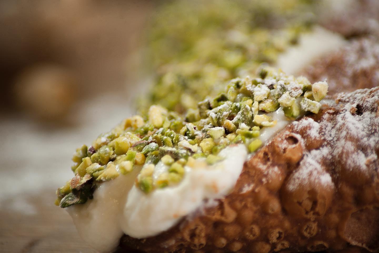 """""""Little Sicily"""": un giovane siciliano ha conquistato Londra con lo street food dell'Isola"""