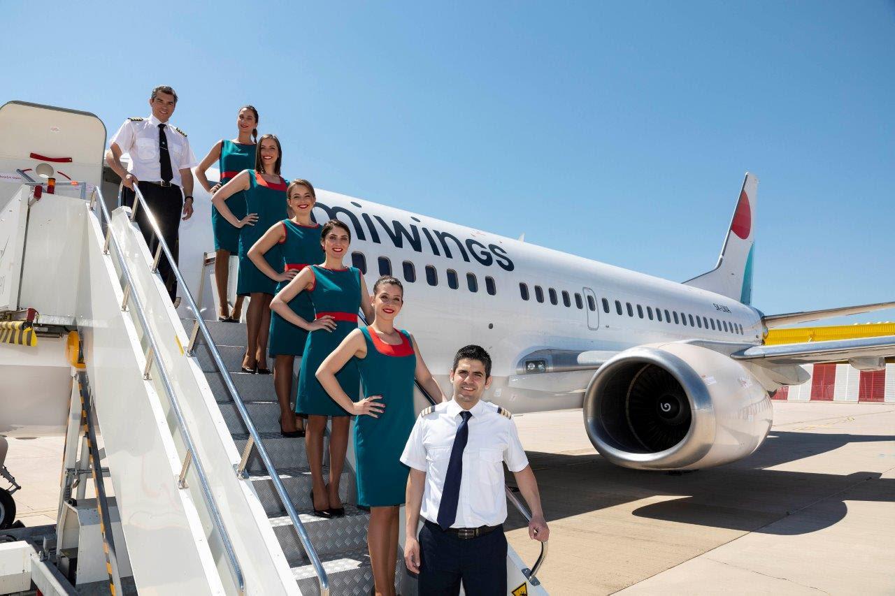 L'Aeroporto di Trapani non si ferma: nuovi collegamenti e novità in arrivo