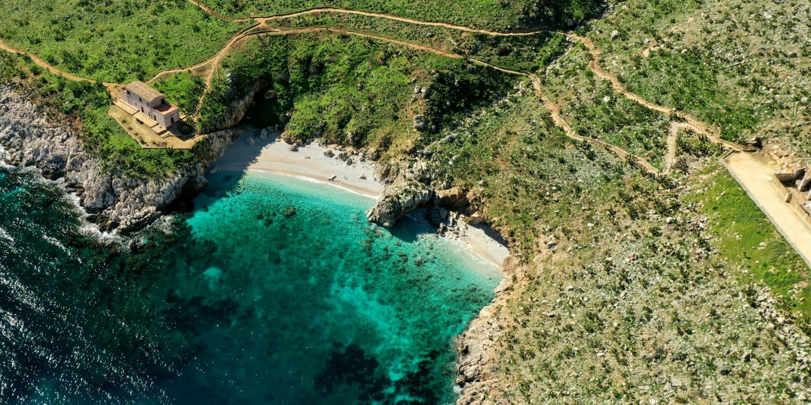 Linea Verde Life celebra i luoghi del Trapanese, tra natura preziosa e piatti iconici