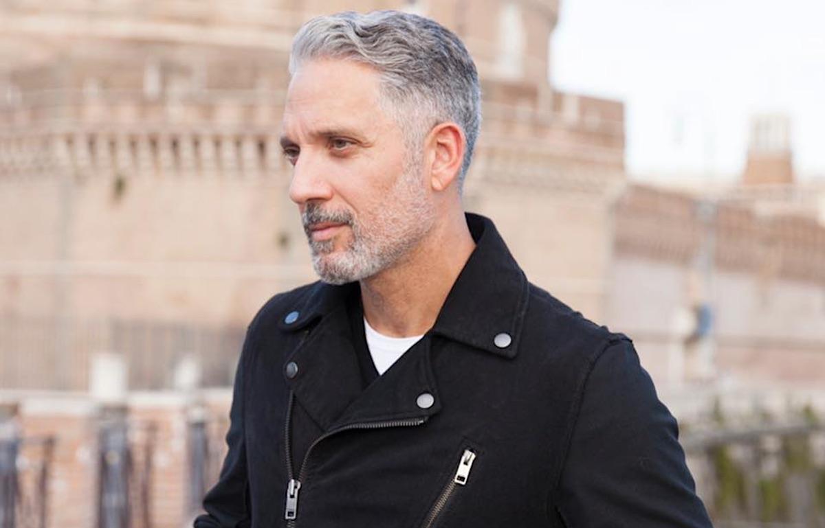 """""""Stranizza d'Amuri"""": casting in Sicilia per il nuovo film di Beppe Fiorello"""