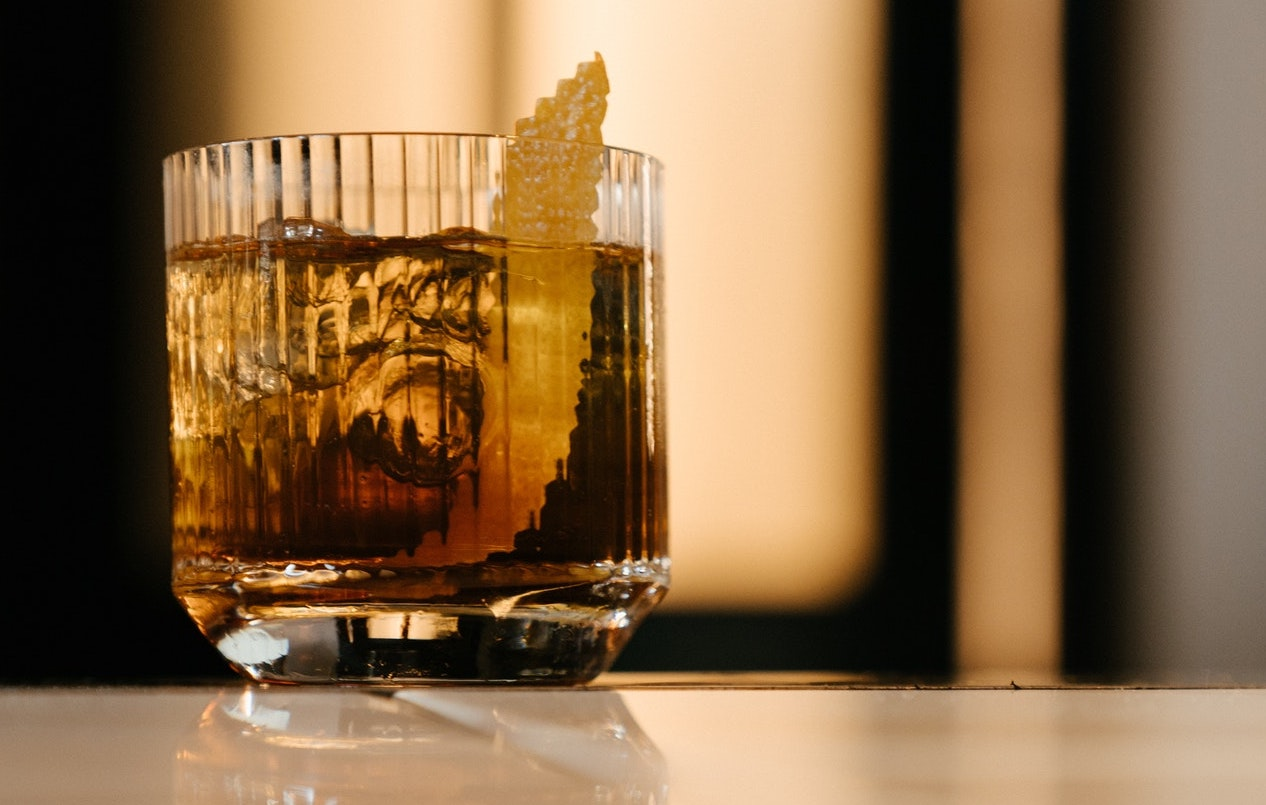 Miglior Amaro del Mondo: al siciliano Amaranca la Medaglia d'Oro ai World Liqueur Awards