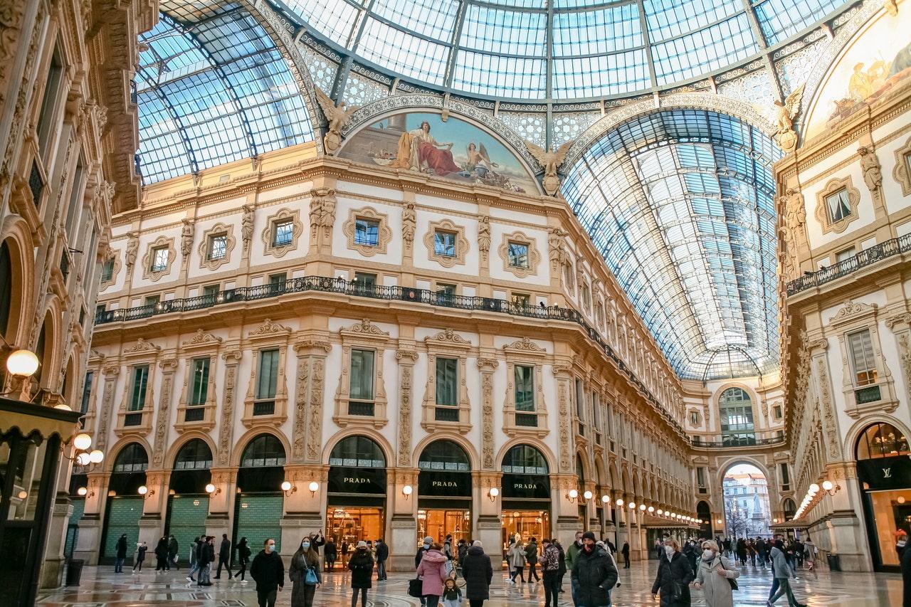 Novità easyJet da Palermo e Catania: da giugno i collegamenti verso Milano Linate