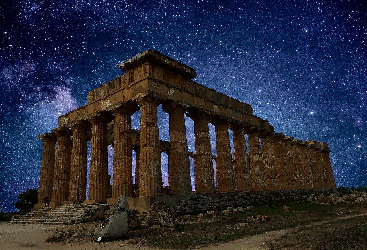 Riprendono gli scavi per riportare il prezioso Teatro Ellenistico di Agrigento: sarà un cantiere aperto