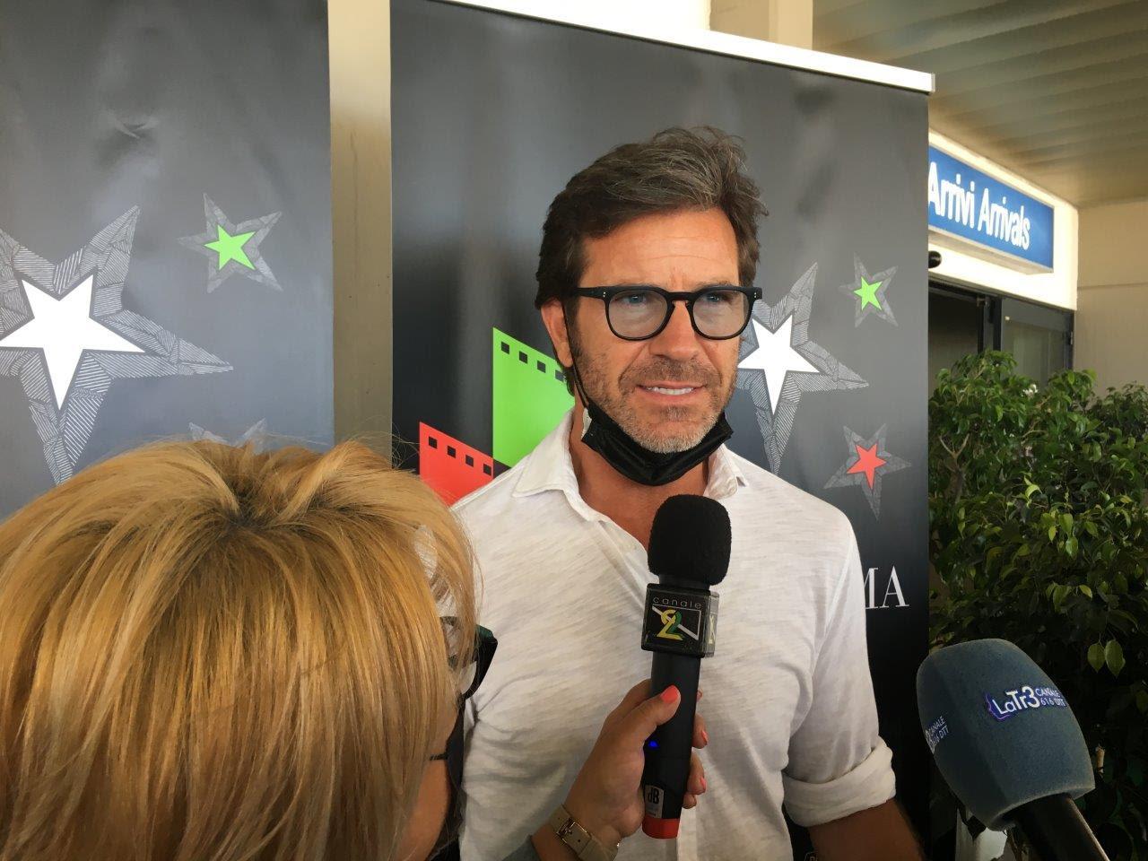 Atterra a Trapani il Festival del Cinema Italiano: l'evento a San Vito Lo Capo