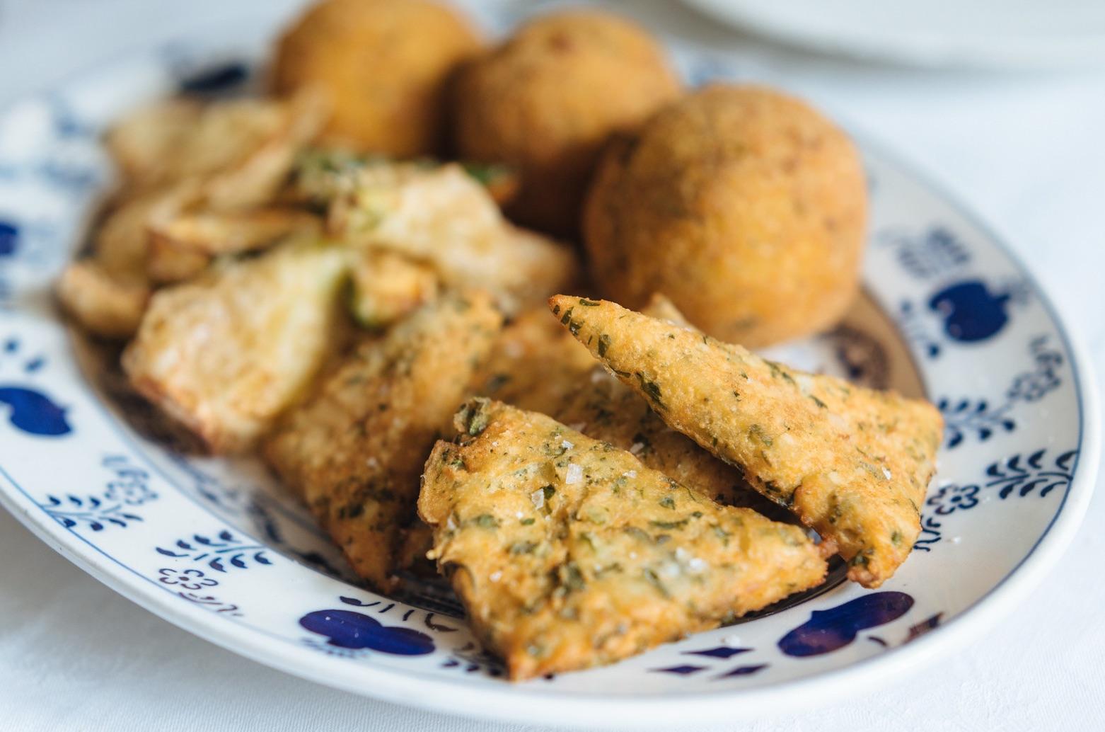 A Trapani torna Stragusto, il festival dello street food