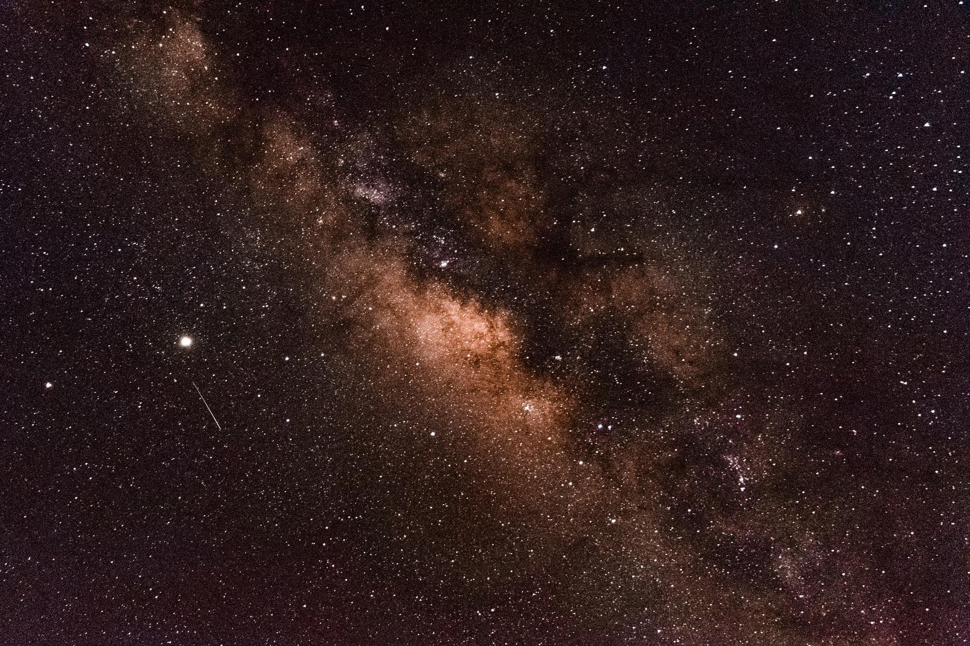 """Al Planetario di Villa Filippina """"La grande opposizione di Saturno"""""""