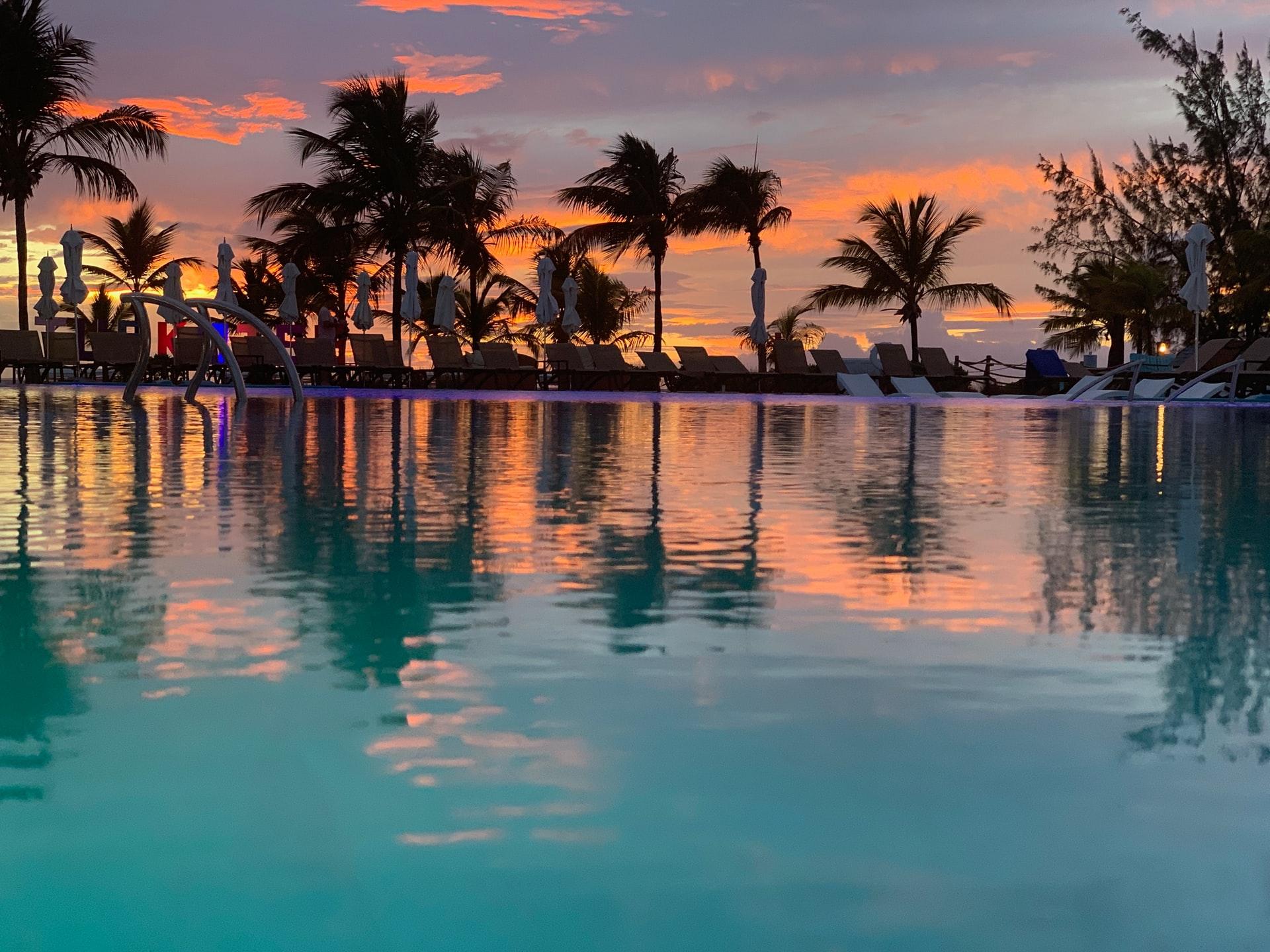 Il rebranding di Aeroviaggi: nasce Mangia's Sea View Resorts & Clubs