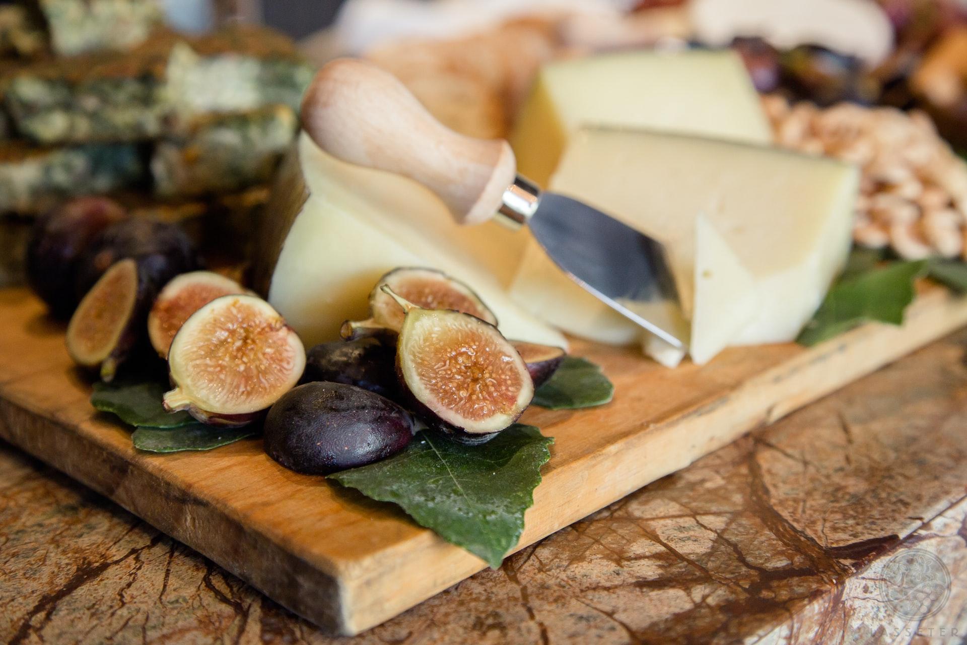 Una città siciliana si aggiudica il premio come Migliore Destinazione Culinaria del Mondo